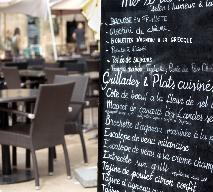 Kuchnia francuska - czego warto spróbować we francuskiej restauracji