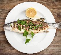 Zioła do ryb - jakie są najlepsze?