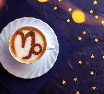 Horoskop żywieniowy - jak powinny odżywiać się zodiakalne Koziorożce? [WIDEO]