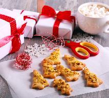 Prezent dla taty: jadalny, ręcznie wykonany, świąteczny