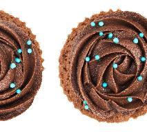 Dietetyczna nutella - jak ją zrobić?