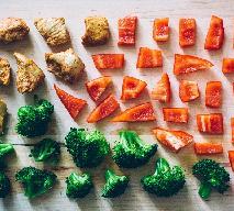 Flexitarianizm czyli wegetarianizm na pół etatu