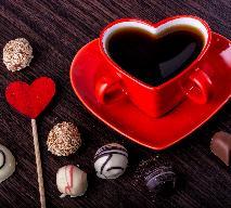 Kawa z afrodyzjakami - jak zrobić wyśmienitą kawę na Walentynki?