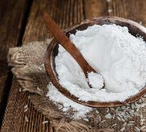Mąka ryżowa - właściwości i zastosowanie w kuchni