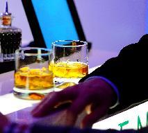 Światowy Dzień Whisky 18 maja - co to za święto?
