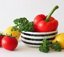 Witaminy i minerały zawarte w pożywieniu - poznaj ich wpływ na zdrowie