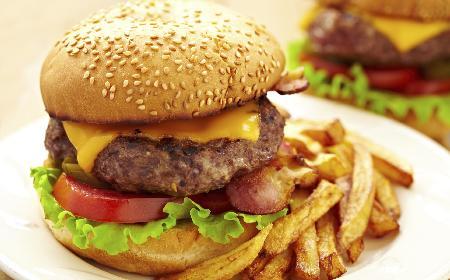 Kuchnia amerykańska - czego warto spróbować w restauracji?